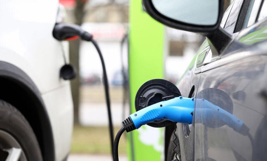 General Motors регистрирует новые товарные знаки